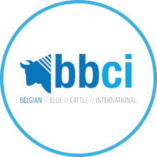 BBCI (Belgian Blue Cattle International) - centre d'insémination artificielle
